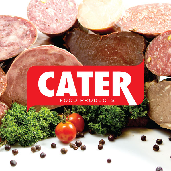 Product Cater